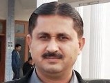 copy-of-jamshed-dasti-2-2-2