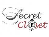 Twitter ID: @Secretclosetpk  Secretcloset.pk is an exclusive online fashion portal