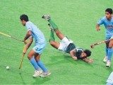 hockey-photo-afp-28