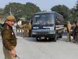 new-delhi-police-india-rape-afp-2-3-2-2