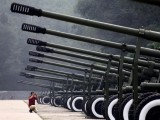 anti-aircraft-guns-china-reuters