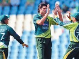 m-irfan-photo-afp