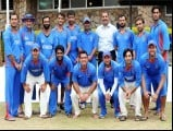 afp-afghanistan-cricket-team-2-2-2-2-2-2-3-2-3-2