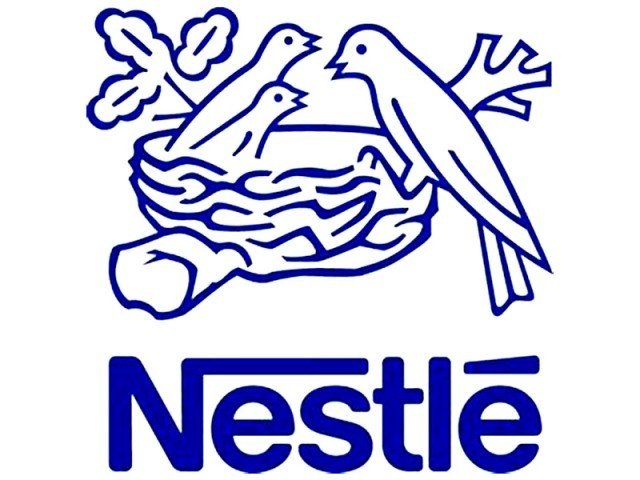 Lopez described Pakistan as a medium-sized market out of Nestle's 468 units worldwide, despite the fact that Pakistan is the sixth most populous country on the globe. PHOTO: FILE