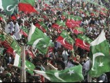 pakistan-tehreek-insaf-rally-lahore-march-23-2013-photo-reuters
