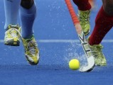 Hockey: Malik to lead Pakistan in U16 Asia Cup