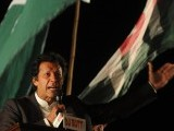 imran-khan-pti-rally-lahore-photo-afp-3
