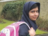 malala-photo-reuters-file