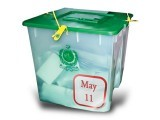 poll-may-elections-vote-box-3-2-2-2-2-2-2-2-2-2-2