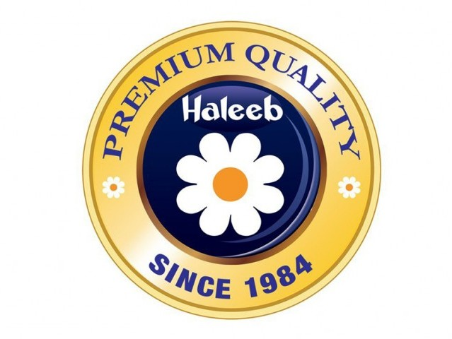 haleeb foods wikipedia