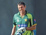 younus-photo-afp-6