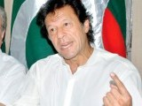 imran-khan-photo-nni-6-2-2-2