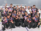 t20-photo-shafiq-malik0express