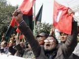 bangladesh-protest-reuters-2-2