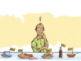 eating-illustration-jamal-khurshid
