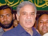 shehbaz-sharif-4