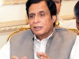 pervaiz-elahi-photo-ppi-2-3-2-2-2-2
