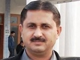copy-of-jamshed-dasti-2-2-2-2-2