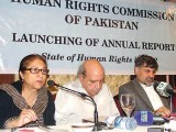 asma-jahangir-photo-inp