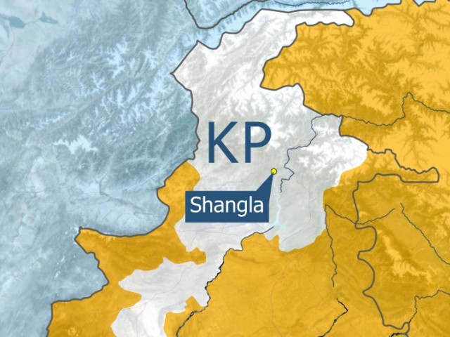 Shangla features the constituencies NA-31, and PK-87 and Pk-88.