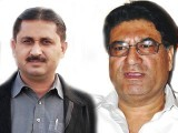 jamshed-dasti-and-shah