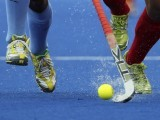 hockey-reuters-2-2-5-2-2-2-2-3-3-2-2-2-2