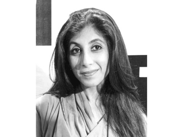Maliha Rehman is a fashion and lifestyle journalist with an obsessive, compulsive need to write. Log on for more fashion updates on Twitter @maliharehman.
