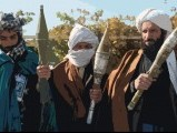 taliban-militants-afp-2-2-2-2-2-2-4-2-3-2-2