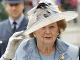margaret-thatcher-reuters-2