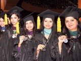 students-photo-muhammad-javaid-express-4