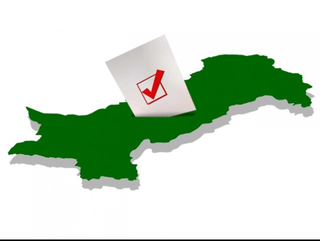 Image result for election pakistan