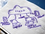 Highest: $9.5b of Microsoft's R&D budget is devoted to development of cloud technologies. PHOTO: iStockphoto