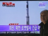 north-korea-television-missile-rocket-launch-reuters-2-2-2-2-2-2