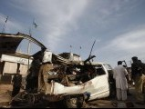 mattani-blast-peshawar-photo-reuters