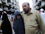 abbas-town-victims-destruction-crying-photo-rashid-ajmeri-3-2