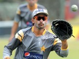 hafeez-photo-afp-44