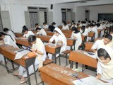 cheating-exam-express-2-2