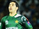 pakistan-sri-lanka-cricket-umar-gul-afp-2
