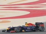 car-race-photo-reuters