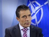 nato-general-anders-fogh-rasmussen-photo-reuters-2