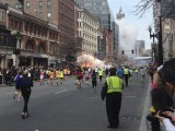 boston-reuters-2-3-2-3