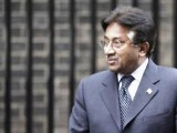 musharraf-jail-reuters-2