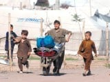 children-photo-muhammad-iqbal-express-2