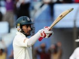 Bangladesh close to series-levelling win