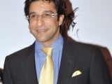 wasim-akram-photo-file-2-2-2-2-2-2
