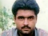 sarabjit-singh-photo-file-2-2-2-2-3-3-2-2-3