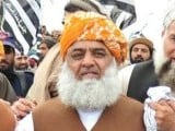 juf-maulana-fazlur-rehman-photo-afp-2-2-2-4-2-2