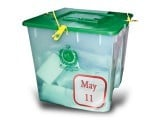 poll-may-elections-vote-box-3-2-2-2-2-3-2-4-2-2-2-2-2-2-2-2-2-3-3-2-3-3-2-2