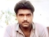 sarabjit-singh-photo-file-3-2-2