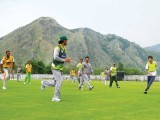 pak-team-photo-fawad-hussain-express